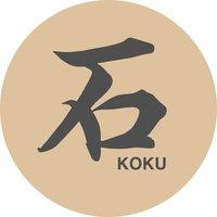 Avatar for Koku