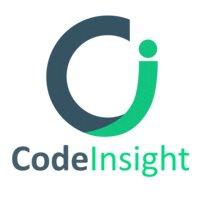 Avatar for CodeInsight Technologies