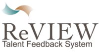 ReVIEW Talent Feedback System