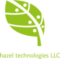 Avatar for Hazel Technologies