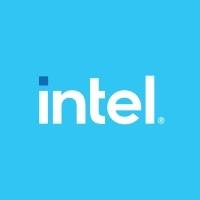 Avatar for Intel