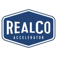 RealCo Accelerator