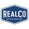 Avatar for RealCo