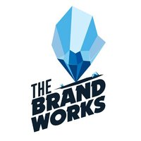 Avatar for The Brand Works