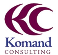 KOMAND Consulting