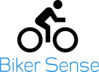 BikerSense