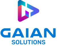 Avatar for Gaian Solutions