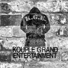 kouple grand ent -  music hip hop independent music independent music labels