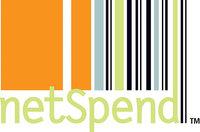 Avatar for NetSpend