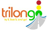 Avatar for Trilongo