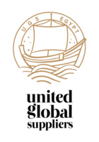 Avatar for United Global Suppliers