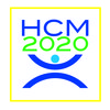HCM2020, LLC -  small and medium businesses