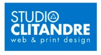 Avatar for Studio Clitandre