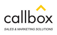 Avatar for Callbox
