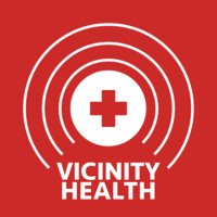 Avatar for Vicinity Health