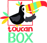 Avatar for toucanBox