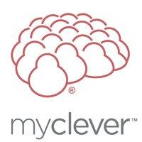 mycleveragency logo