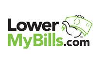 LowerMyBills logo