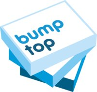 Avatar for BumpTop