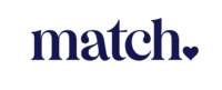 match.com careers