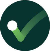 Pass Career logo