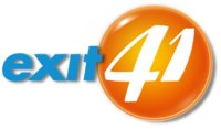 Avatar for Exit41