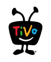 Avatar for TiVo