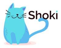Avatar for Shoki