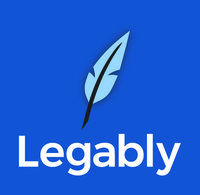 Legably