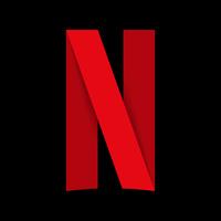 Avatar for Netflix