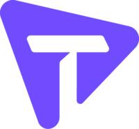 Avatar for Tellius