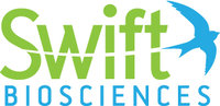 Avatar for Swift Biosciences