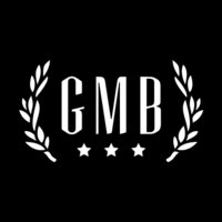 Avatar for GMB Fitness