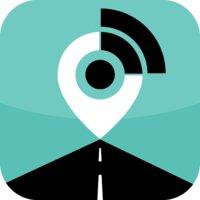 Avatar for Roadcast