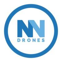 NVdrones