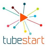 Avatar for Tubestart