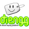 Diengg.com -  mobile commerce mobile advertising retail technology