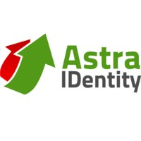 Avatar for Astra IDentity