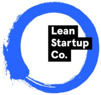 Avatar for Lean Startup Co.