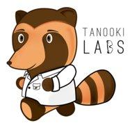 Tanooki Labs logo