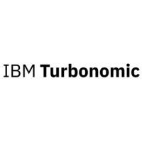 Avatar for Turbonomic
