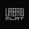 Urban Flat -  real estate hospitality