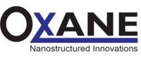 Oxane Materials