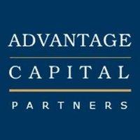 Avatar for Advantage Capital Partners