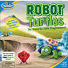 Robot Turtles, LLC -  educational games