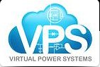 Avatar for Virtual Power Systems, San Jose
