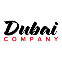 Dubai City Company - Career Jobs UAE