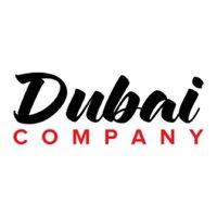 Avatar for Dubai City Company ⭐⭐⭐⭐⭐