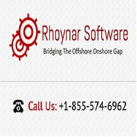 Avatar for Rhoynar Software Consulting