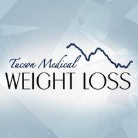 Tucson Medical Weight Loss Jobs Angellist
